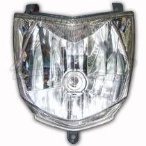 Optica Delantera Yamaha Xtz 250 Lander Original Fas Motos!