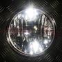 Optica Yamaha Ybr Completa - Motor Crue