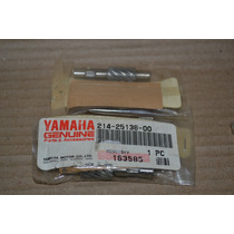 Yamaha Reenvio Dt1 Rt1 Rt2 Sr250 Tw400 Xs 400 Original
