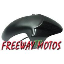 Guardabarro Delantero Monster Smash 110 Tuning En Freeway !