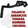 Patada Arranque Yamaha Banshee Yfm 350 Original Fas Motos