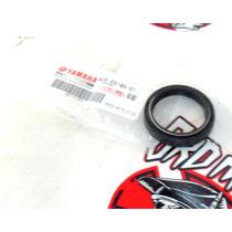 Reten Barral Yamaha Fz 16 53-41-7 4eb231450100 Grdmotos