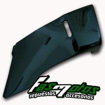 Deflector Tanque Nafta Yamaha Xt 600 Original Fas Motos