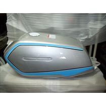 Tanque De Nafta Suzuki Ax100 Colores Varios ¡ En Rocamoto !