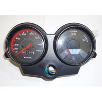 Tablero Velocimetro Honda Cg Titan 125 00 En Moto Ballester