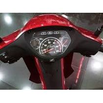 Tablero Honda Wave 110 Original. Moto Delta Tigre