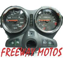 Tablero Velocimetro Honda Storm En Freeway Motos !!