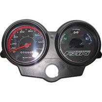 Tablero Completo Honda Cg 125 Fan En Freeway Motos !!