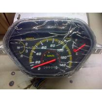 Tablero Honda Wave 100, Beta Bs 110, Etc