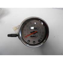 Tablero Velocimetro Keeway Speed Cruiser Original