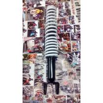 Amortiguador Trasero Vespa Px- P200. Motonetas_clasicas