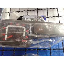 Tablero Honda Nxr 125 150 Bross Rpm Znorte!!