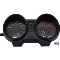 Tablero Velocimetro Honda Cg 150 En Freeway Motos !!
