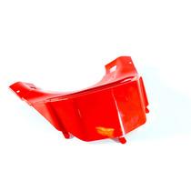 Carcaza Tablero Instrumento (rojo) Quest Carrier Motomel