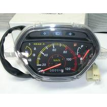 Tablero Velocimetro Beta Bs 110 - 2r