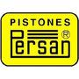 Kit Piston Gilera 200 Sin Terminar 68.00mm. (piston Solo)