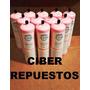 Garrafa Gas Refrigerante R410 X 850 Kgs Refrigerant