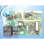 Placa Electronica Kfr 2501/3301 Sigma Top House F /calor