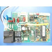 Placa Electr. Kfr 2501/3301 White Westinghouse Frio /calor