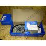 Kit De Distribucion Skf Vw Gol/pointer/saveiro/gacel 1.6/1.8