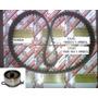Kit Correa-tensor Distribucion Honda Civic 1500-1600 90-95