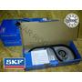 Kit De Distribucion Skf Fiat Uno/palio/punto 1.3/1.4 Fire 8v