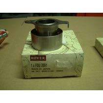 Tensor Correa Distribucion Rover 1,6 - Honda 1,6 (mod 90-94)