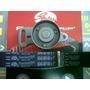 Kit Distribucion Renault Trafic/18/21 Diesel 2.1 J8s