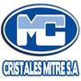 Luneta Honda Crv 2012+ Linea Nueva