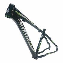 Cuadro Bicicleta Venzo Talon Mountain Bike Rod 29 Aluminio