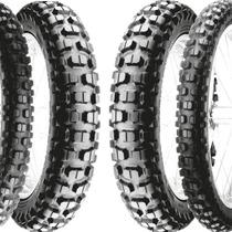 Cubierta Pirelli 120/90-18 Mt21 Al Mejor Precio.. Fasmotos!!