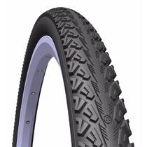 Zikle - Mitas Cubierta Bicicleta Plegable Shield 20x1,75x2