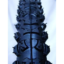 Cubierta De Bicicleta Rodado 26 Nueva Imperial Cord Mtb