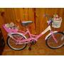Cubietas Para Bicicletas Excelente Calidad Varios Rodados