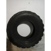 Cubierta Cuatriciclo 21x7-10 Dunlop