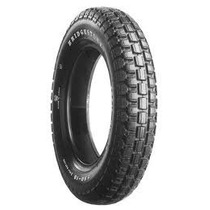 Bridgestone 3.50-10 Trail Wing -3 Servigoma Srl