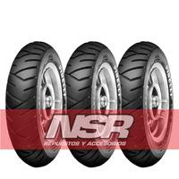 Cubierta 130 60 13 Pirelli Sl26 Smash 110 Tuning Motomel Nsr