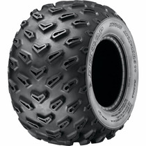 Cubierta Dunlop Kt345 20x10x9 Trasera, No Maxxis.
