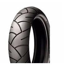Cubierta Michelin Pilot Sporty 110 80 14 Oferta - Sti Motos