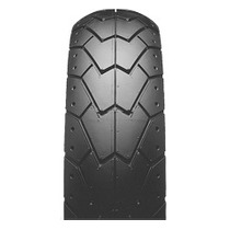 Bridgestone 150/90-15 S/c Exedra G526 Rwt Servigoma Srl