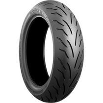 Bridgestone Sc R - 160/60x15 (67h) Moto Gp Srl Rosario
