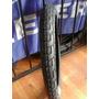 Cubierta Para Motos Rodado 16 X 2.25 Ciclomotor En Rpmotos!!