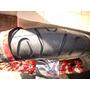 130-70-17 Rouser Bajaj,yahaha Fz16 , Honda Twister