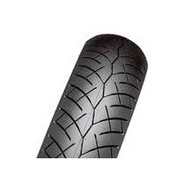 Bridgestone 100/80-17 S/c 52h Battlax Bt45f Servigoma Srl