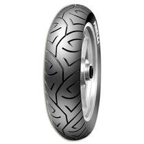 Cubierta 150 70 17 Pirelli Sport Demon Gaona Motos!!!