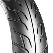 Bridgestone Bt-92 - 140/70x17 (66h) Moto Gp Srl Rosario