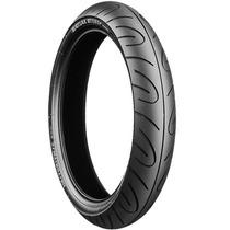 Bridgestone Bt-090 - 110/70x17 (54h) Tl Moto Gp Srl Rosario