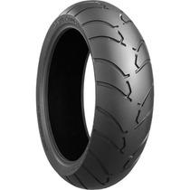 Bridgestone Bt-028 - 200/50x18 (76v) Moto Gp Srl Rosario