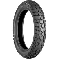 Bridgestone Tw42 R - 120/90x17 (64s) Moto Gp Srl Rosario