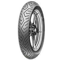 Cubierta Pirelli 100/80-17 Mt 75 Twister C/sin Cargo Freeway